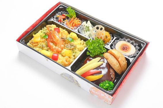 (結膳)洋食1620.jpg