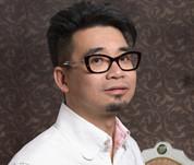 岑偉宗 SHAM Wai Chung