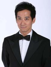張達明 CHEUNG Tat Ming