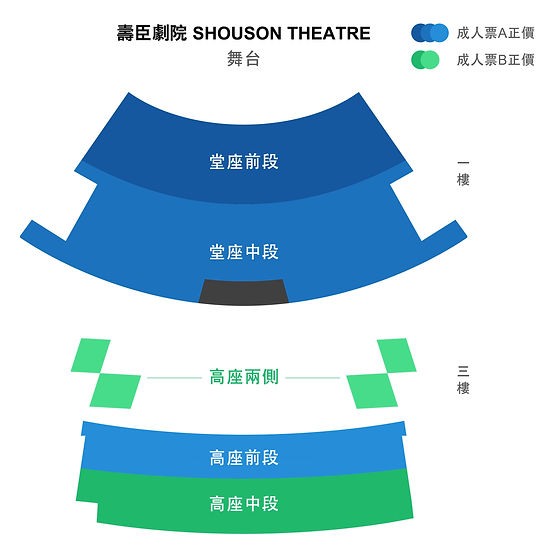 MD seat map_V2.jpg