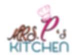 Mrsps Logo 2.PNG