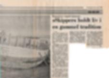 Dagbladet 22-04-1982 side 2.jpg