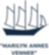 Marilyn Annes Venner_Logo.png