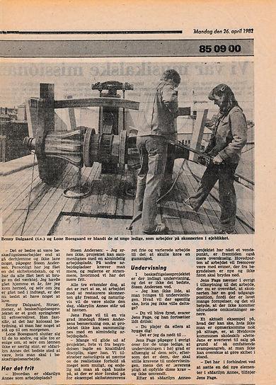 Dagbladet 26-04-1982 side 2.jpg