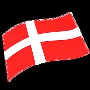 Dansk flag.png