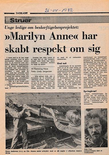Dagbladet 26-04-1982 side 1.jpg