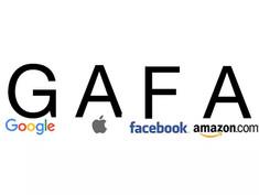 GAFAに育てられたからこそ僕がGAFAを改善できる