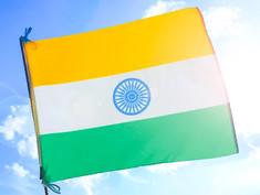なぜインド(海外)で最初に事業を立ち上げるのか?そしてグローバルスタートアップを目指すにあたって