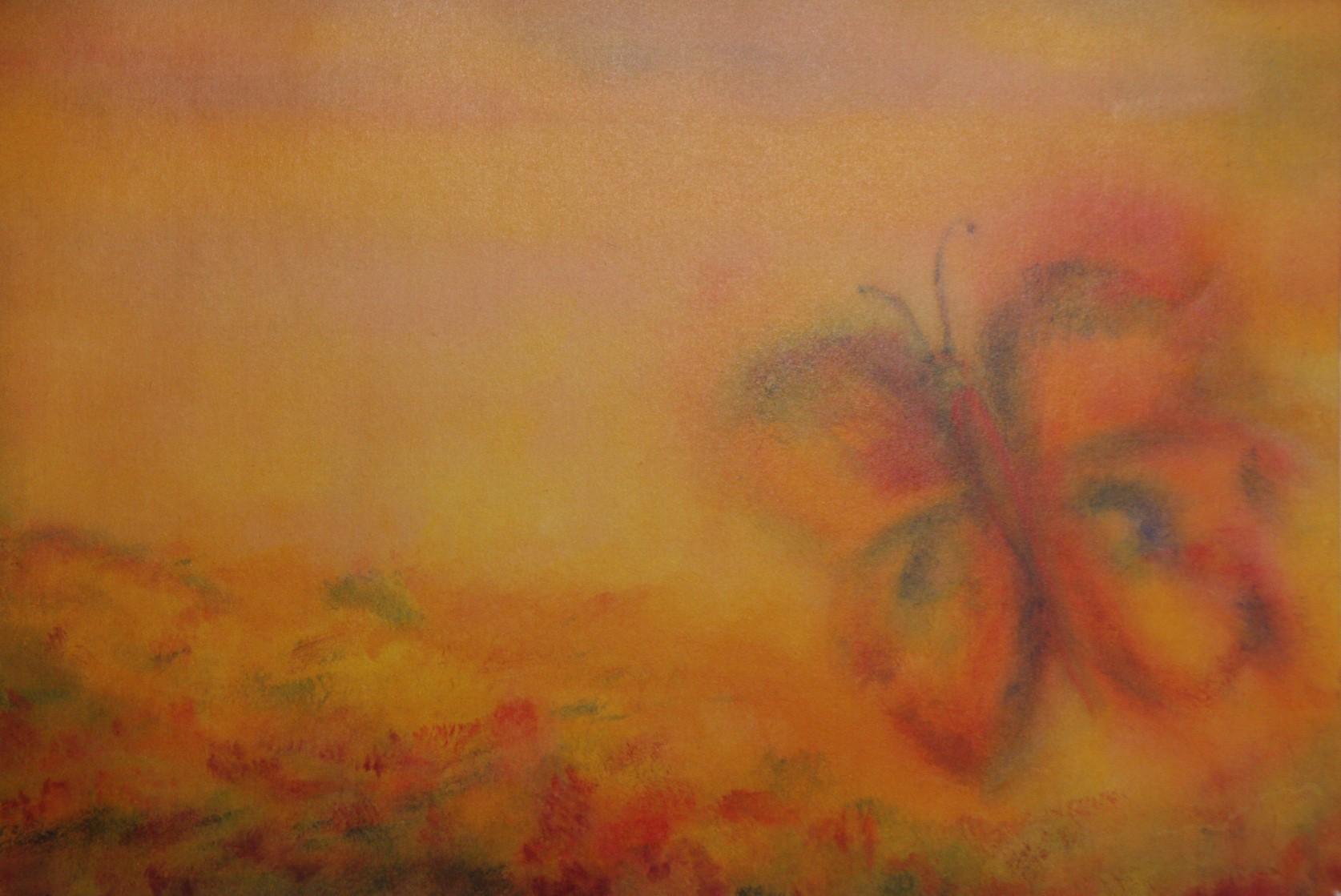 chenille-papillon4.JPG
