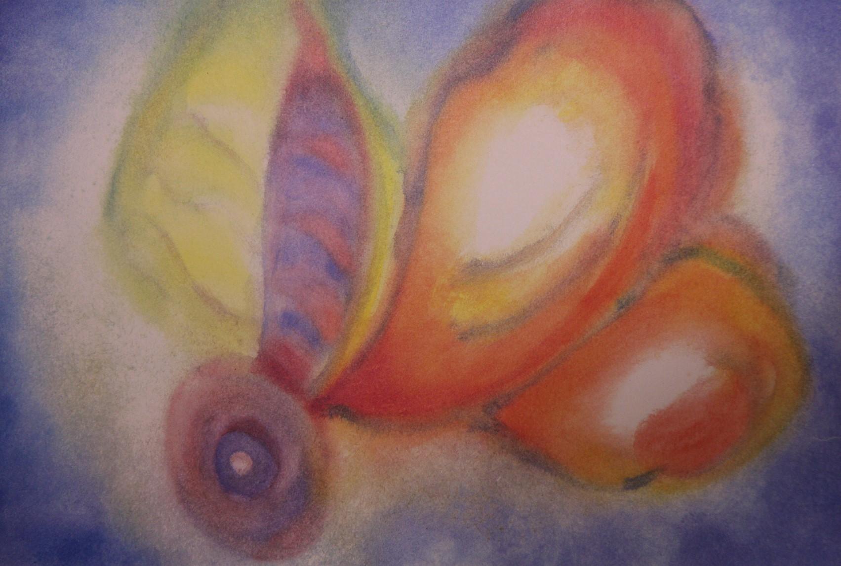 chenille-papillon2.JPG