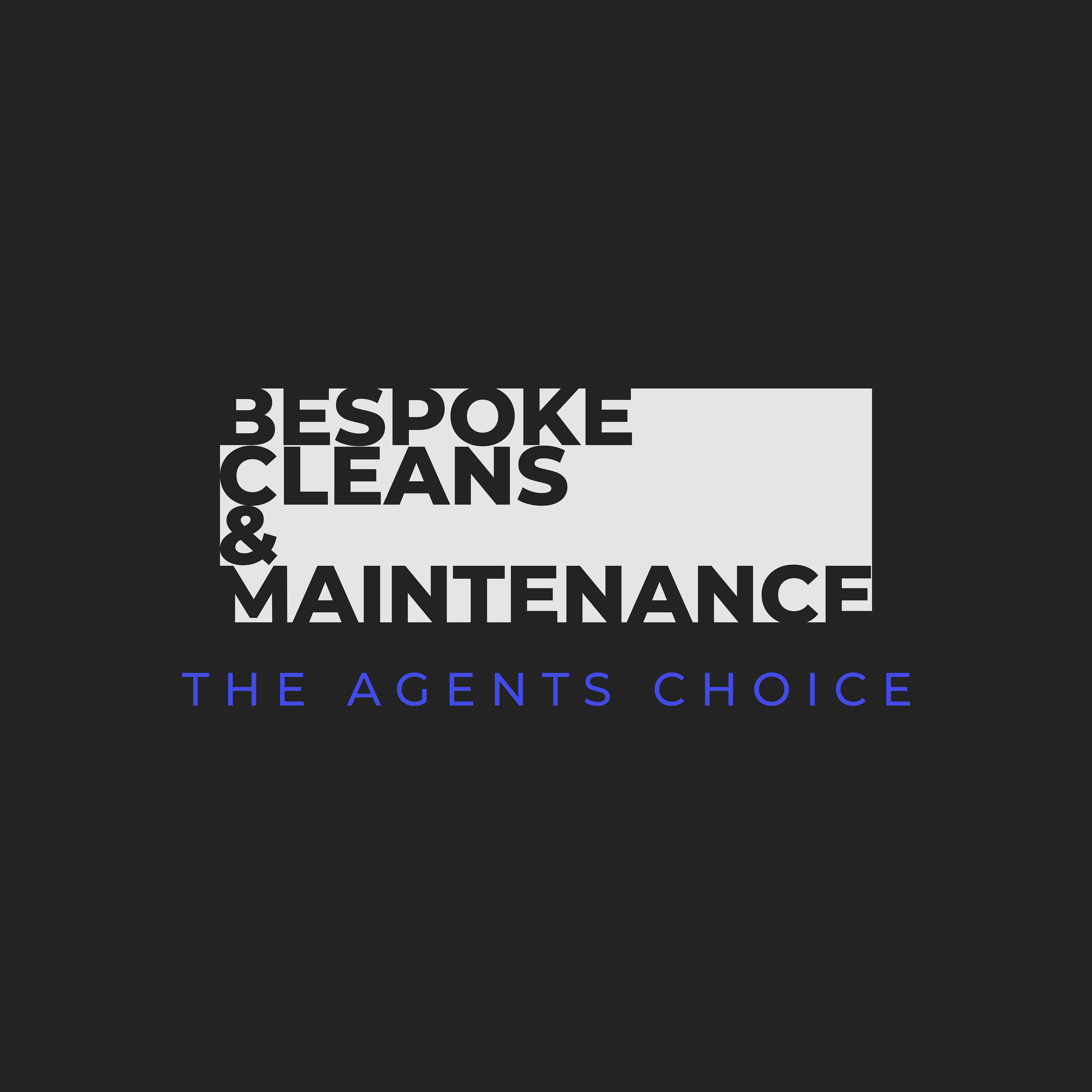 Pro Clean Enquiry or Booking