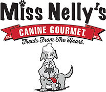 Miss Nelly's New Logo.jpg