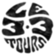33tours.png