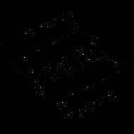 logo_rond_noir-rebuilt-V_Noir.png