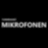 MIKROFONEN.png