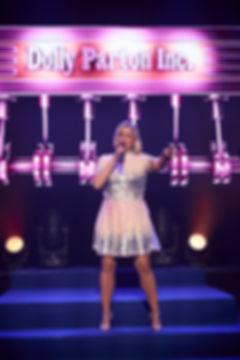 Meg_og_Dolly-Hanne_Sorvaag_10.02.2020_DS