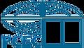 pcec_logo.png