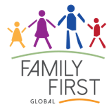 Family-First-Global-160x160.png