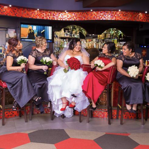 red-wedding-roses.jpg