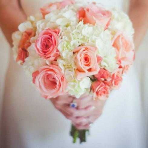wedding-roses-colorful.jpg