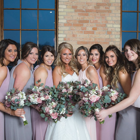 Lauren's Wedding_edited.jpg