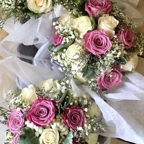 wedding-rose-compositions.jpg