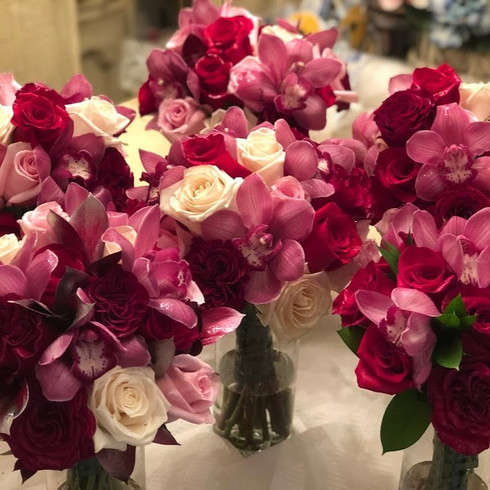 Gorgeous%20Pink%20and%20Red%20Flowers_ed