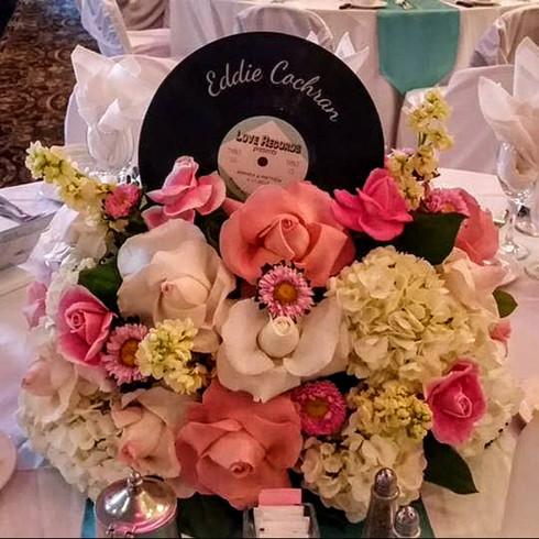 wedding-center-piece.jpg