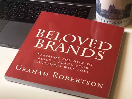 每个营销职层的成功因素