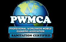 PWMCA Logo - SANITATION 150 ppi.png