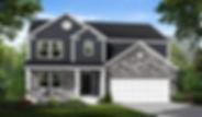 2_story_house_design.jpg