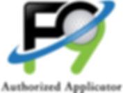 Authorized Applicator Logo.jpg