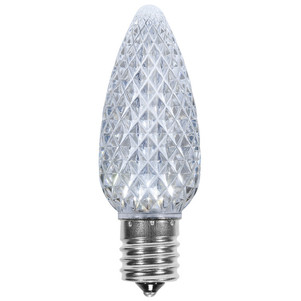 LED-C9-Cool-White-Bulb-Light-9580.jpg