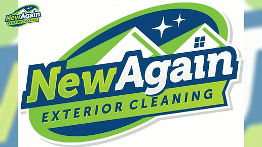 pressure washing in Surrey BC, Window CLeaning in Surrey BC