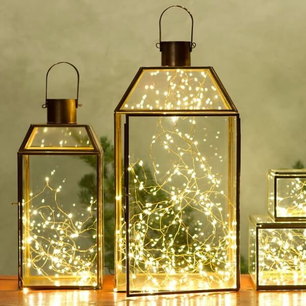 lantern-fairy-lights.jpg