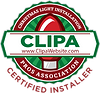 CLIPA-New-Logo-Stacked-Website.png