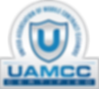 UAMCC Certified Presure washing