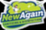 Sanitizing Logo.png