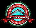 Image Lights CERT .png