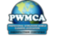 PWMCA Logo - DISINFECTION.png