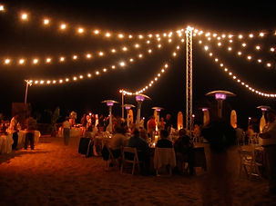 outside-lighting-ideas-for-parties-outdo