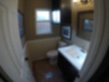 Half Bath1.jpg