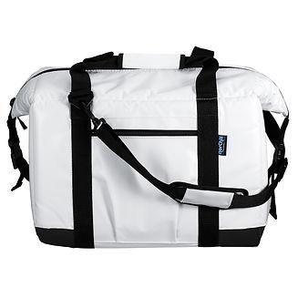boatbag.jpg