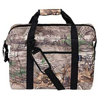 realtree cooler bag.jpg
