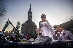 Helena e Rodrigo - Cadetral de Gramado