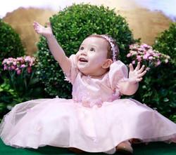 Princesa Maica