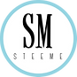 LOGO STEEME COMUNICATION.PNG