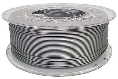 175_PLA_silver_H1-600x400.jpg