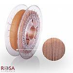 BioWOOD-05kg-ROSA3D.jpg