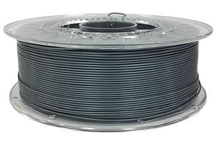 Blue Silver PLA EverfilTM,  1.75mm, 1kg